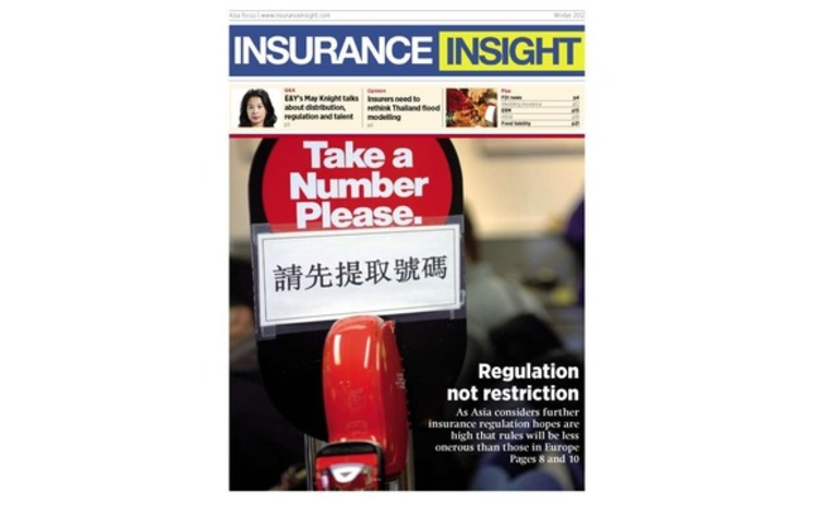001-post-insightinsurance-winter12-front-cover