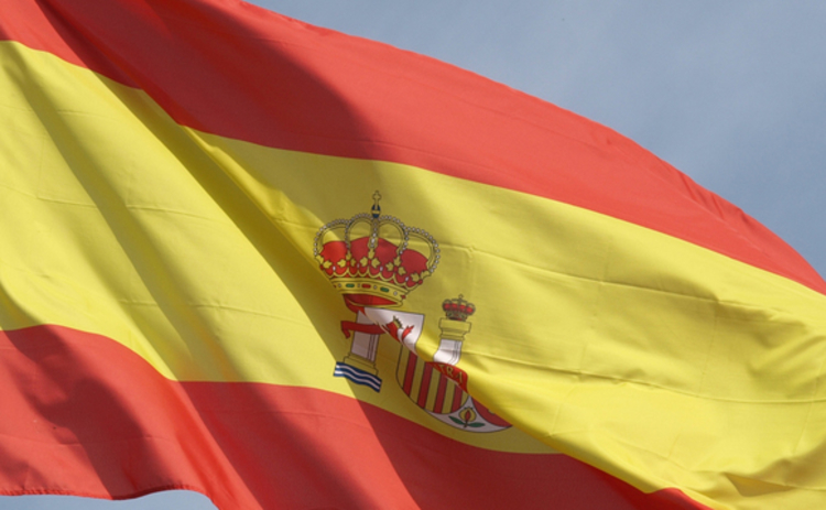 Spanish private equity has done surprisingly well in 2010