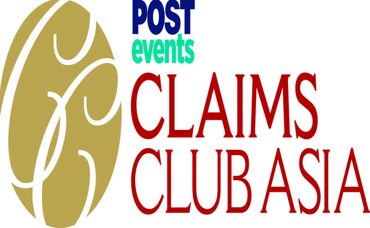 claims-club-asia-logo-post