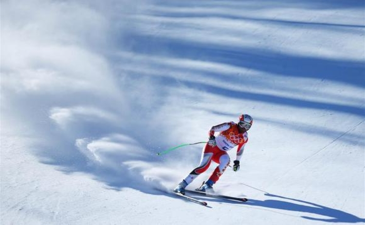 alpine-sking-at-the-sochi-2014-winter-olympic-games