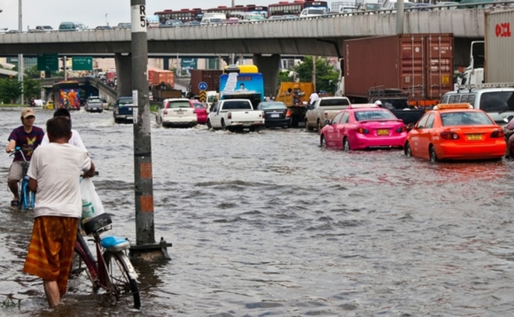 thai-floods