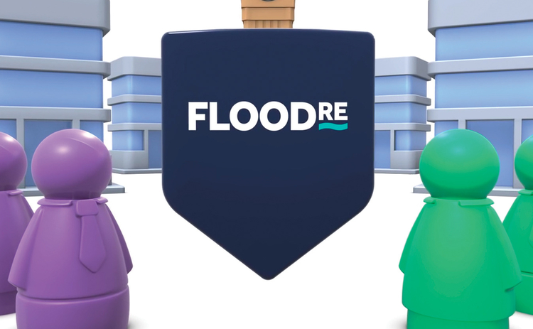 flood-re-video-2