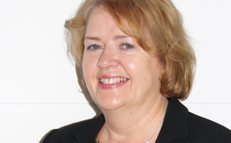 Cathy Taylor is head of commercial underwriting and operations at Ageas