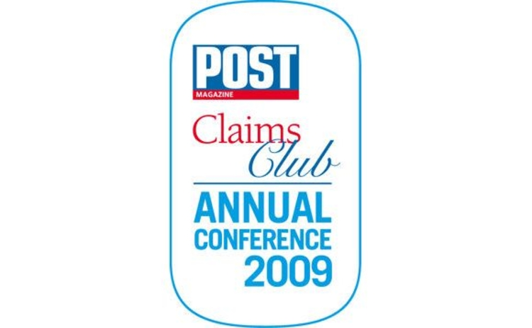 Claims Club Annual Conference