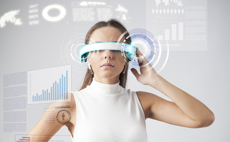 future-wearable-tech