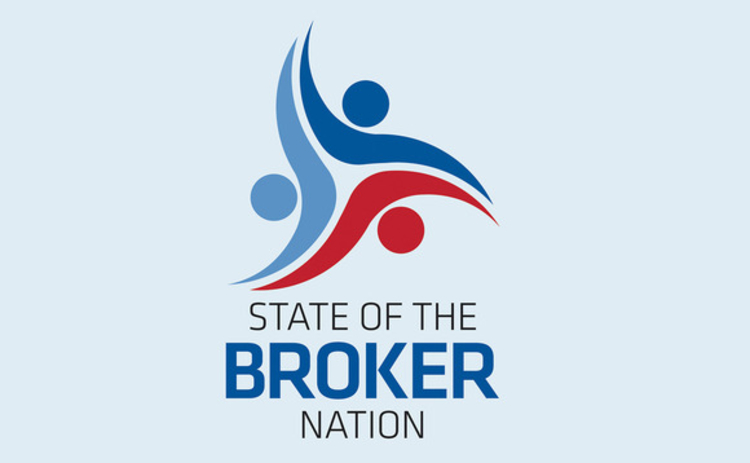 state-of-the-broker-nation-logo