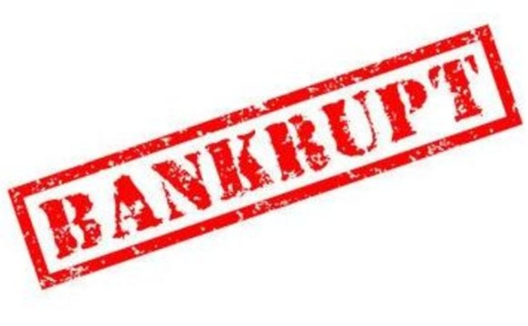 Restructuring European bankruptcy law