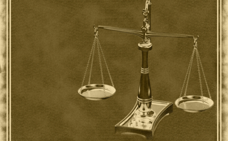 Balancing litigation costs for insolvency
