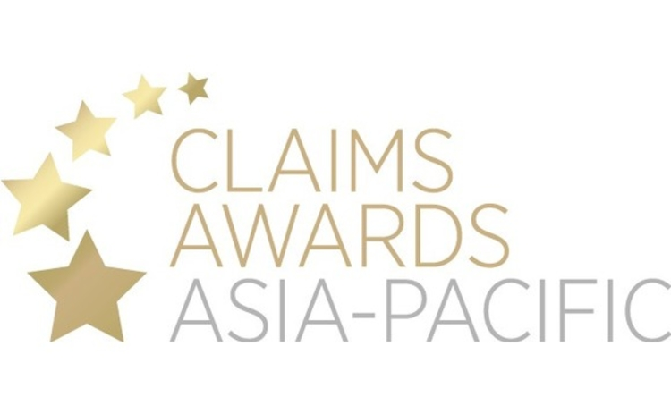 claims-awards-asia-pacific
