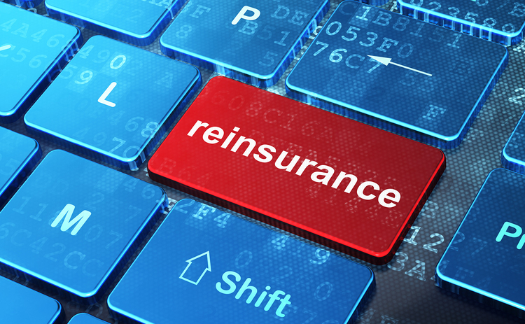 reinsurance-button