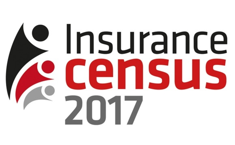 insurance-census-logo-2017