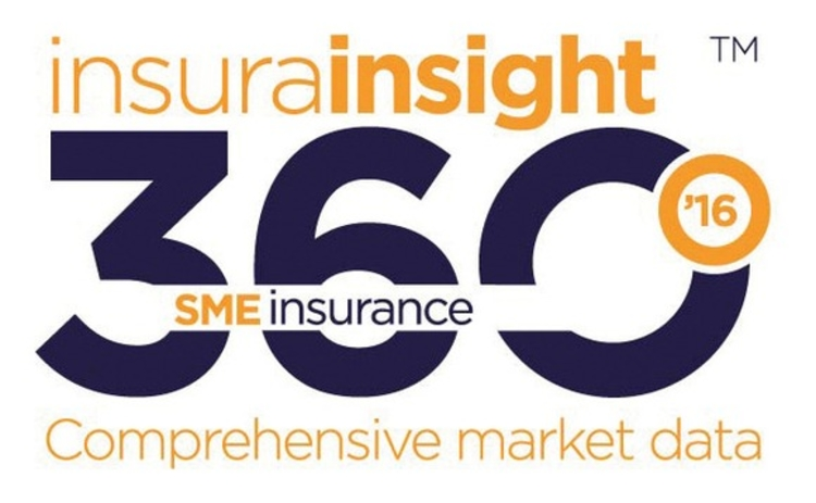 insurainsight360logo