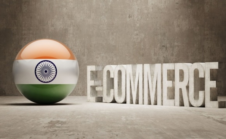 india-e-commerce
