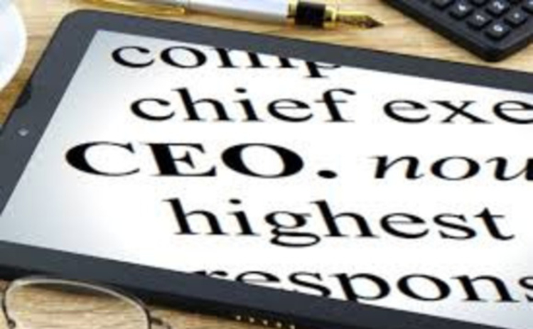 ceo-sign