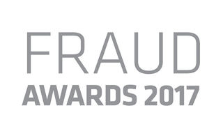 Fraud Awards 2017
