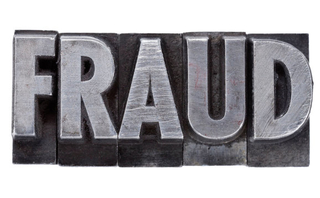 fraud-stamp-letters